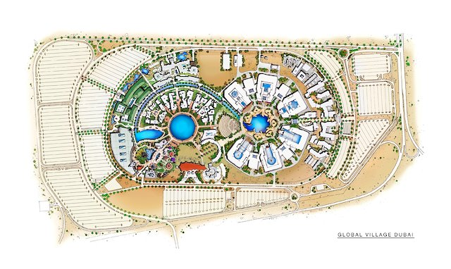 Global Village Dubai - Maureen Johnston Design on global map persian gulf, best hotels in dubai, countries near dubai, global map ho chi minh city, world atlas dubai, global map washington dc, global map jerusalem, global map chennai, asia dubai, damas dubai, logo dubai,