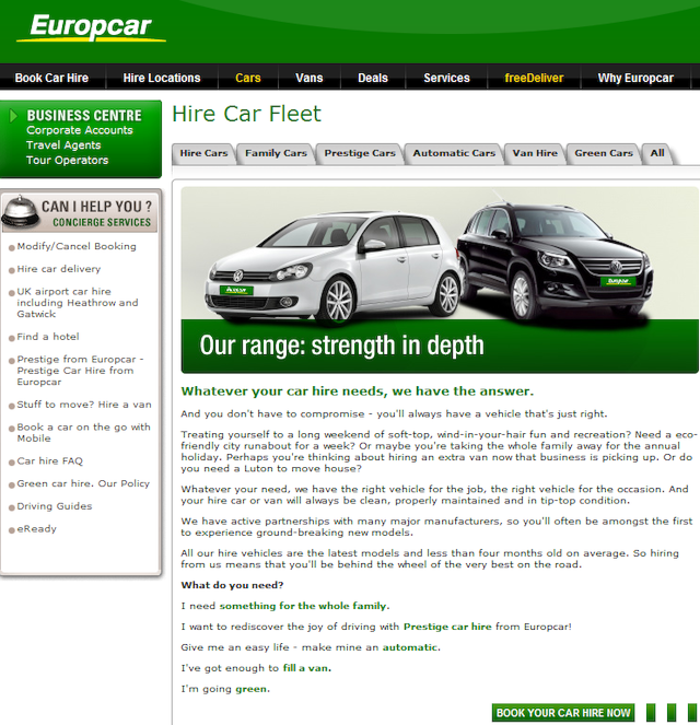 Michael Wohl Content Copy Cups Of Coffee Europcar Refresh