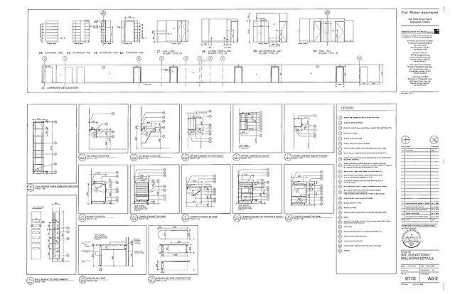 design bild interior design autocad drawings rh design bild blogspot com