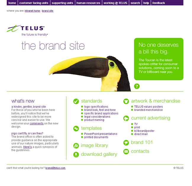 telus valuation Commentary what's behind the telus emr acquisitions by michael martineau clinicare, emis, healthscreen, wolf, kinlogic, and, now, the emr business of the canadian medical association (operating as md physicians services software.