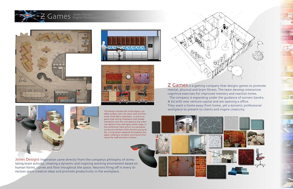 Berkeley Interior Design shan jones  uc berkeley interior design studio projects