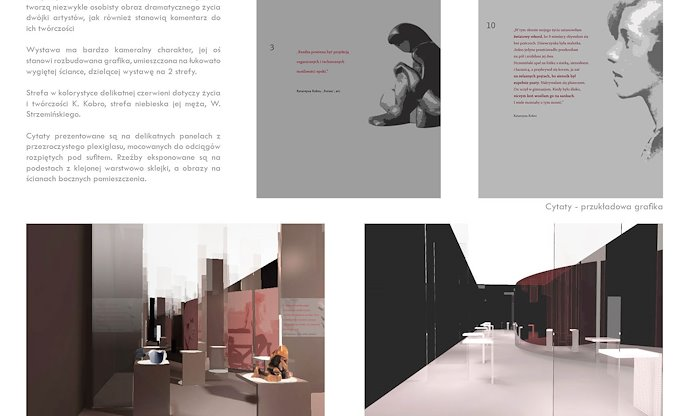 Interior Design Portfolios Carbonmade