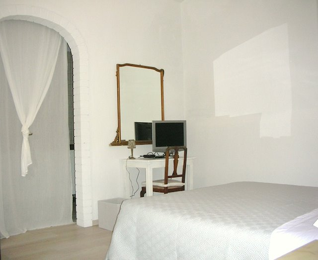 Camera Matrimoniale A Carpi.Le Camere I Prezzi The Rooms The Prices Room Breakfast