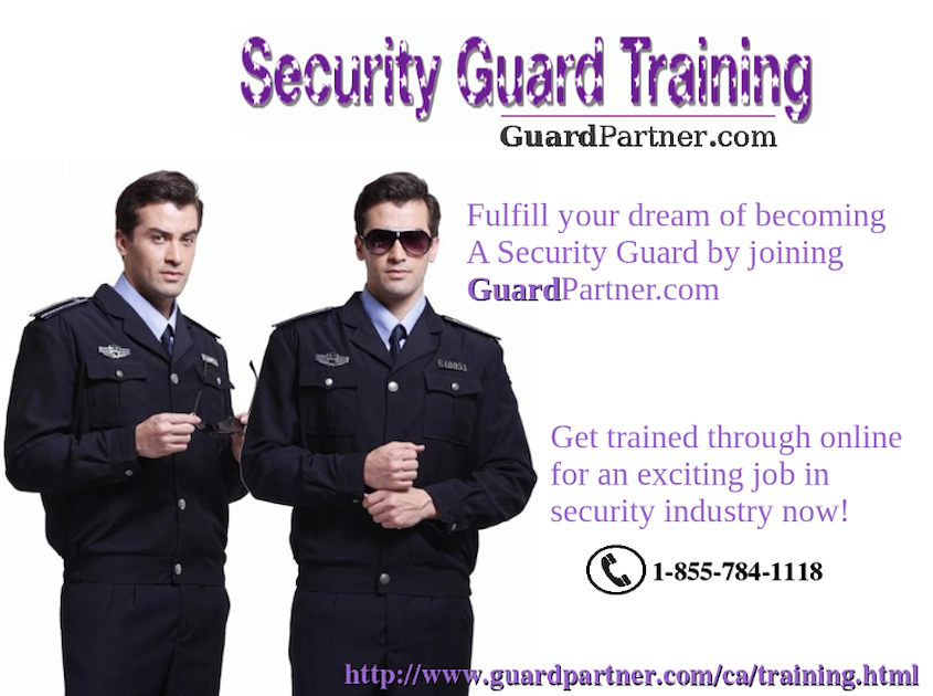 training within security occupations Homeland security employs over 154,000 federal workers and the department's mission is to protect the united states using state-of-the-art intelligence information dhs was established by the homeland security act of 2002 , (6 usc 101) to consolidate the functions of 22 agencies under one vast network to protect the united states.