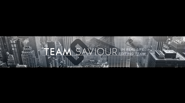 Youtube Banners Arklodesigns