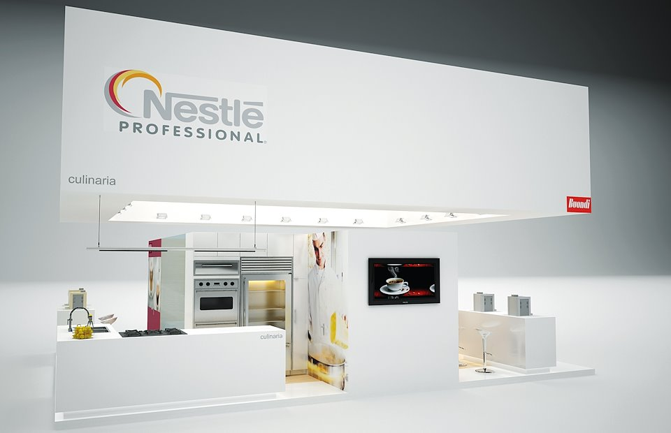 Gm Exhibition Stand Design : National geographic exhibition stand design exhibition design