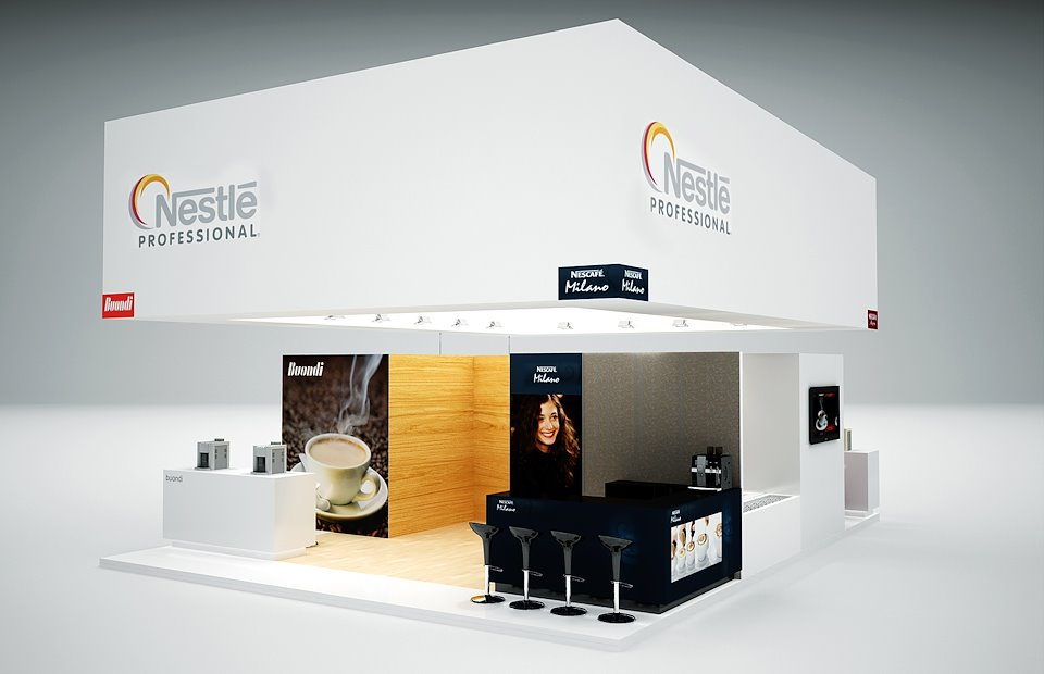 Gm Exhibition Stand Design : Exhibition stand contractors exhibition stand builder europe