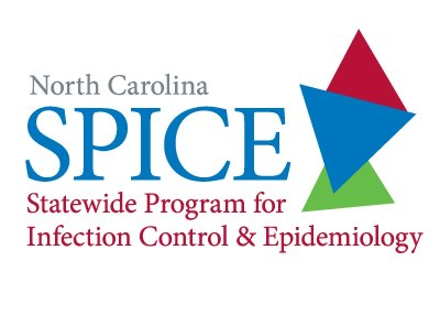 Image result for nc spice logo