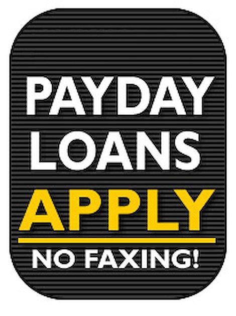 Newport news payday advance