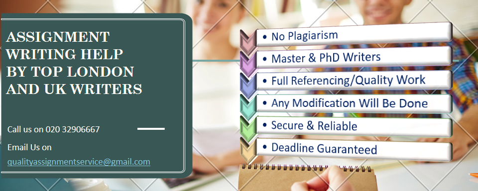 master thesis writing help Thesis help precision consulting provides thesis help to students seeking a myriad of degrees (usually at the masters' level), including ma, ms, msn, and mba degrees.