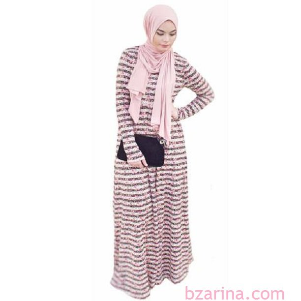 7e16eed6941a Hijab Fashions & Islamic Modest Fashion Clothing Online Shop - B Zarina