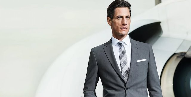 c2368dd825d Men s Custom Suits Toronto is the cream of the crop when it comes to men s  style! Here we will look at just a few advantages of the custom suit.