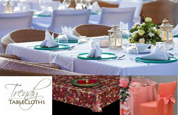 Beau Get Best Quality Linen Tablecloths Online Next Purchase Best Quality And  Affordable Table Covers