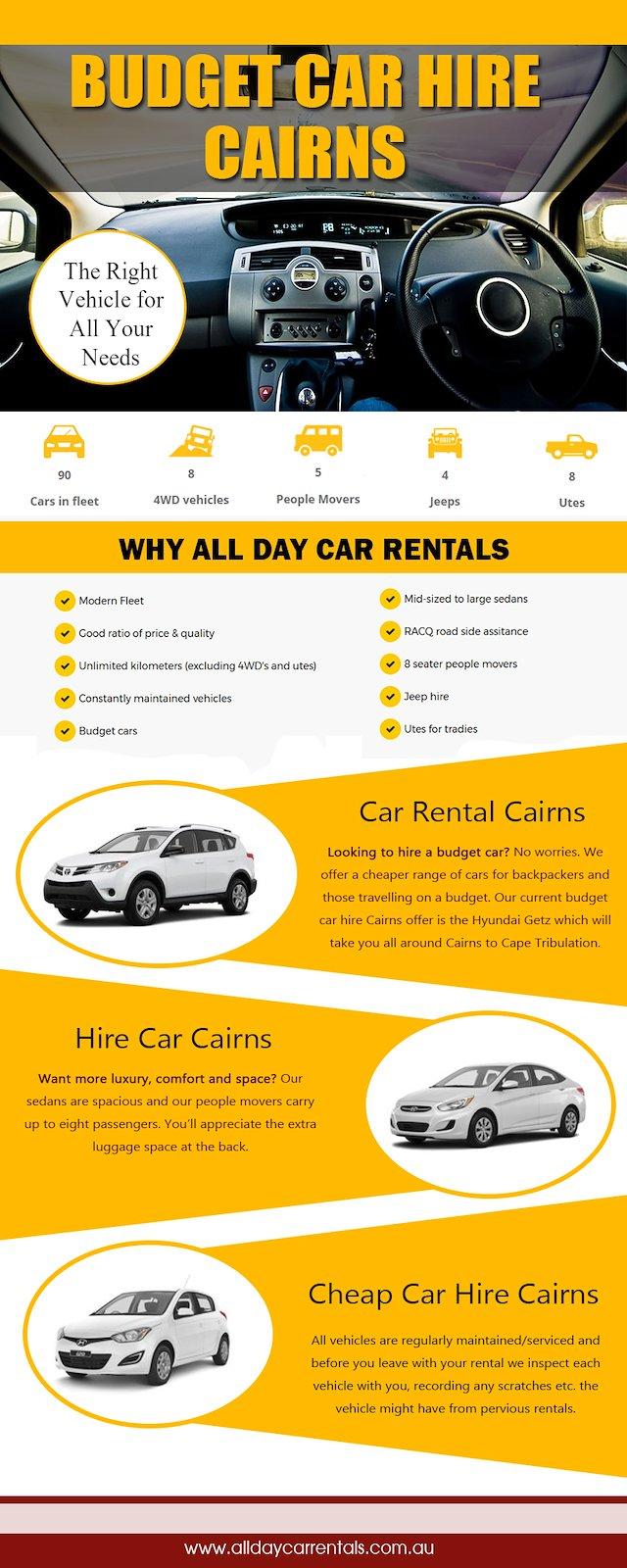 Car Rental Cairns Cairns Car Rental