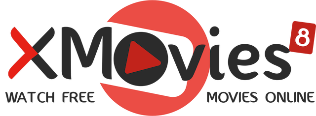 xmovies8 HD Movie Video Download in 2019