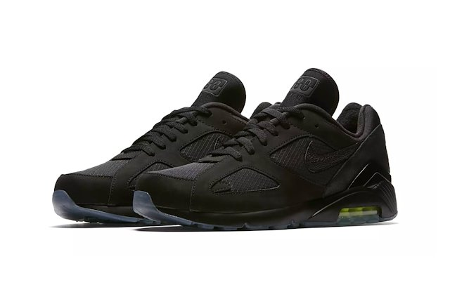 sneakers for cheap b1a64 0bc7a NIKE AIR MAX 90 BLACK OPS PACK Next DC Shoes x Adventure Time Collaboration  with Cartoon Network