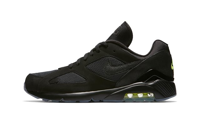 sneakers for cheap a2432 8ce79 NIKE AIR MAX 90 BLACK OPS PACK Next DC Shoes x Adventure Time Collaboration  with Cartoon Network