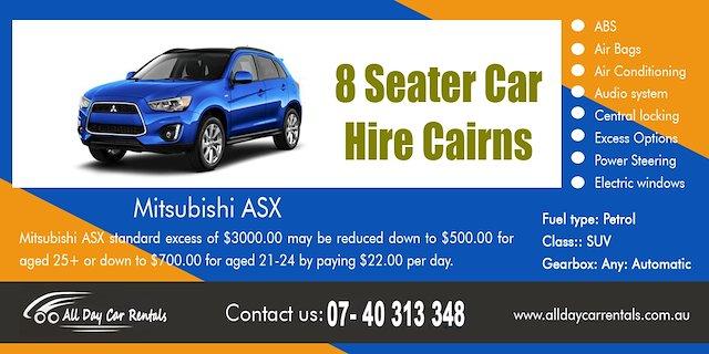 Cheap Car Hire Cairns Airport Cairns Car Rental