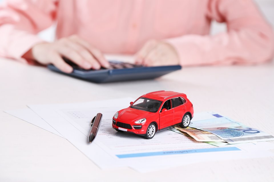 Refinance Auto Loan With Bad Credit >> Why Go For A Car Loan Refinancing With Bad Credit